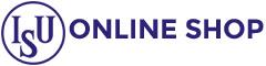 ISU Online Shop